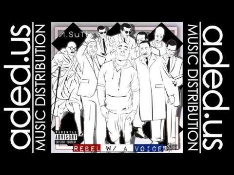 A.SUTt Love Is Blind (feat. Jimmy Watts AKA Jaybo) (prod. by BigheadonTheBeat)