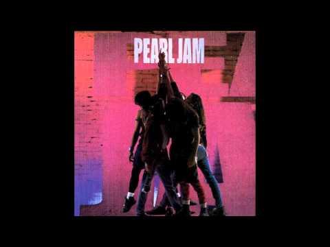 Pearl Jam · Garden