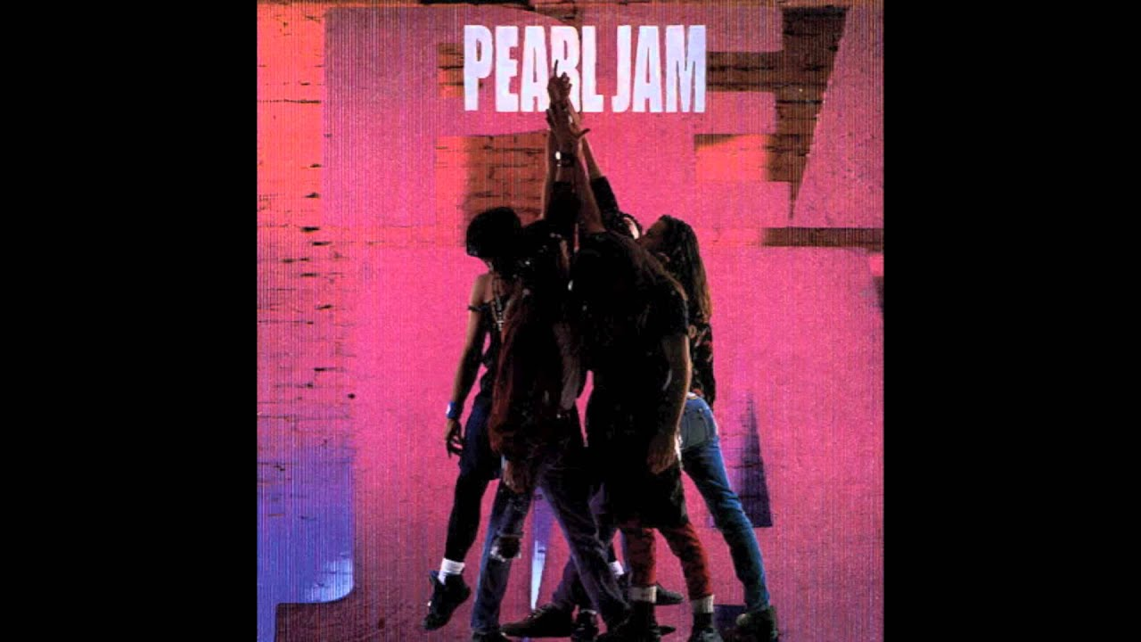 Download Pearl Jam · Garden
