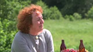 Rolnik Szuka Żony 3 - Odcinek 7 - Telimena