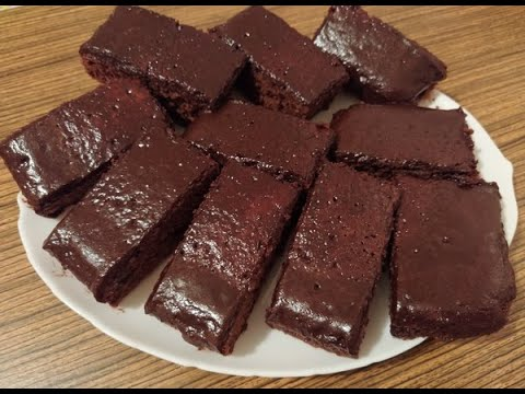 Шоколадные пирожные рецепты с фото в домашних условиях