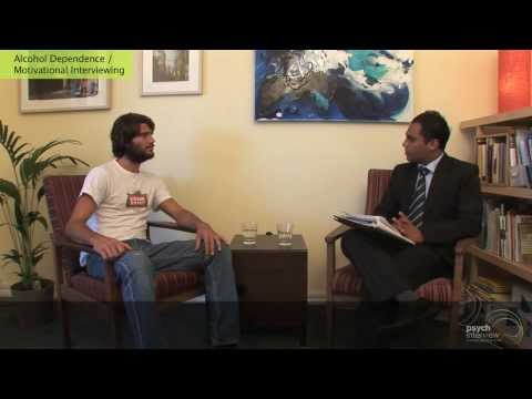 Psychiatric Interview Skills - CASC and OSCE Videos Online