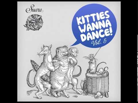 Download David Keno & Mat.Joe feat Virginia Slimm - Save The Day (Original Mix) [Suara]