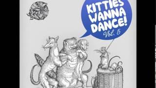 David Keno & Mat.Joe feat Virginia Slimm - Save The Day (Original Mix) [Suara]