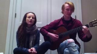 Romjulsdrøm - Alf Prøysen