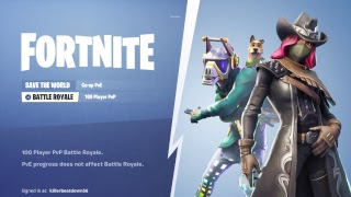 *FREE* Og Fortnite account giveaway At 250 SUBS!!  OGP CLAN TRYOUTS  LATE NIGHT STREAM 