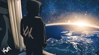Alan Walker - The Dream (New Official 2018)