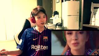 🔥Ece Seckin - Adeyyo🔥mc gen tv  Foreigner reaction