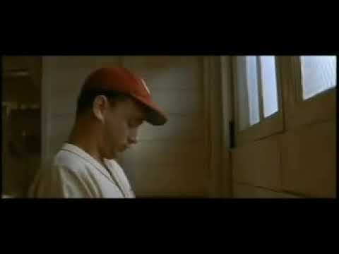 tom hanks pees in every movie