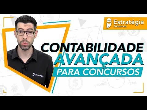 Pós-Graduação Unyleya e Estratégia Concursos: É possível conciliar os 2? from YouTube · Duration:  1 hour 3 minutes 12 seconds