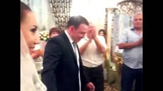 Свадьба. Жених с Уфы. Свадьба в Ташкенте.