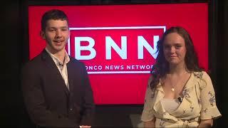 Bronco News Network | 01/31/20