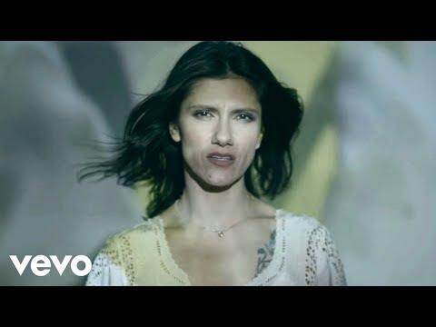 Смотреть клип Elisa - Anche Fragile