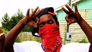 5 Biggest Blood Gangs In Los Angeles