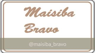 Brenda fassie mixtape Mp4 HD Video WapWon