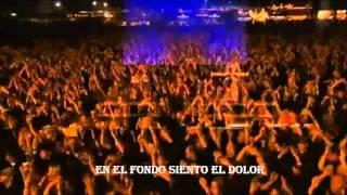 Crematory - Remember (Subtitulos en español)