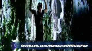 Manzura -  Netay