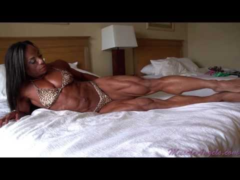 Sex Muscle Cramp from YouTube · Duration:  20 seconds