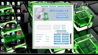 Программа для обрезки музыки.(MP3 Cutter - эта программа поможет вам быстро и легко обрезать музыку и песни! MP3 Cutter- http://openprog.ru/mp Дорогие друзья..., 2014-02-10T10:32:07.000Z)