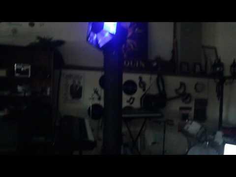 Peavey P2 Line Array LIve Sound System, Professional Karaoke & DJ System