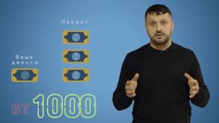 Qanday ta'mirlash jarayonida pul tejash uchun. Individual maslahat. Novosibirsk