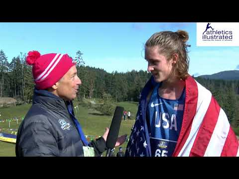 2020-pan-am-xc-cup-corey-gorgas-interview