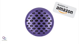 4 COOL everyday GADGETS that you can buy on AMAZON INDIA