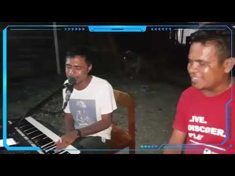 Roby Suai || Cover Musika India