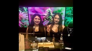 The 420 Lifestyle Show: BC Buds