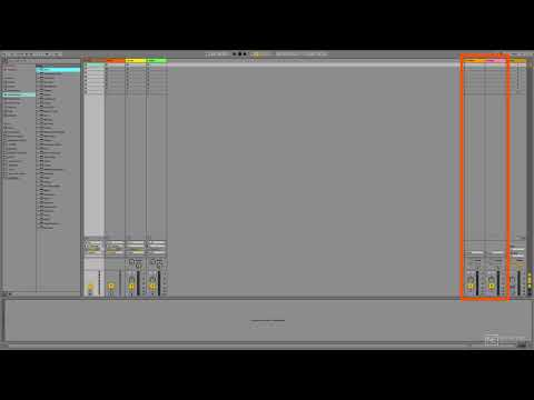 Ableton Live 10 101: Live 10 Quick Start Guide - 1. Intro