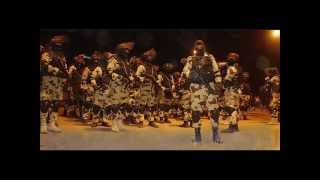 Egyptian armed forces - I Will Not Bow