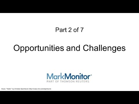 The Chinese Marketplace: Opportunties and Challenges