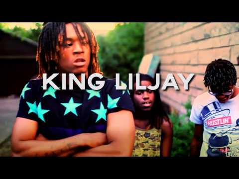 Lil Jay - Bars of Clout