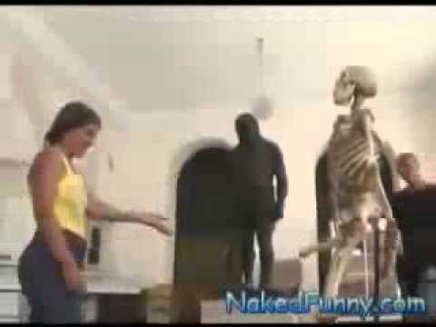 Adult joke and video funny
