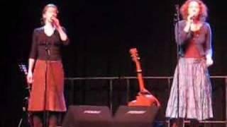 Ygdrassil - The Garden of Jane Delawney (live)