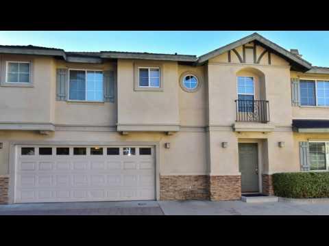 530 W. Duarte Road, Unit E | Monrovia (Podley Properties)