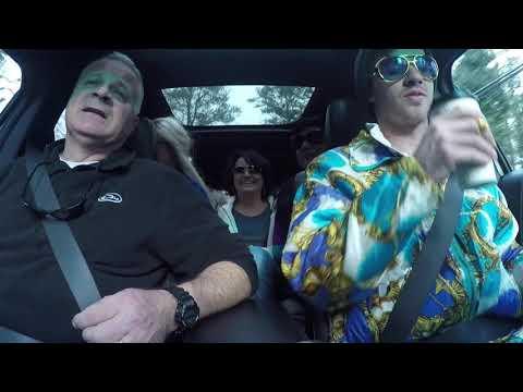 The Regans Parent Karaoke