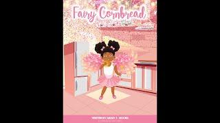 Fairy Cornbread