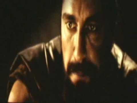 Enrique Iglesias (+) Hero (slow english version)