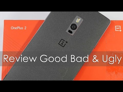 OnePlus 2 Review A Flagship Smartphone? Good Bad & the Ugly