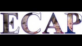 как снимать видео на Веб-камеру?eCap(ссылка на ecap: http://www.fayloobmennik.net/831538., 2013-05-07T19:33:46.000Z)