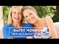 BioTE® Hormones | Dr. Maryann Prewitt | Top10MD