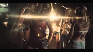 California Country - Moonshine Bandits - Official Trailer