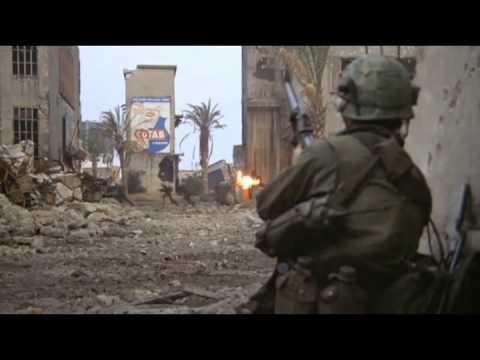 AC/DC Dogs Of War Music Video