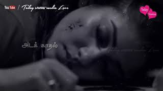 yennai maatrum kadhale song whatsapp status Mp4 HD Video WapWon