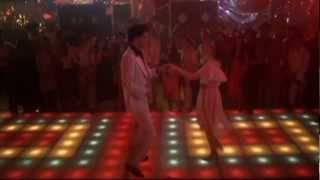 Saturday Night Fever - More Than A Woman (Bee Gees) thumbnail