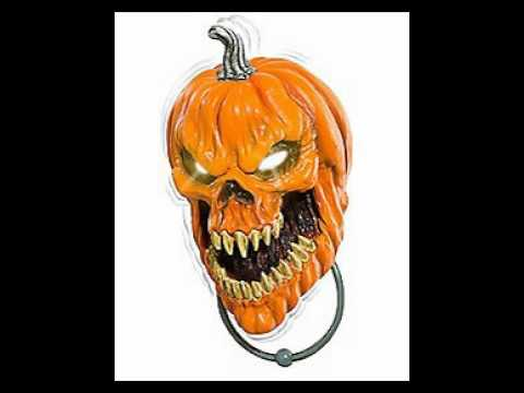 new spirit halloween 2016 props on spirit halloweens website - Spirit Halloweens