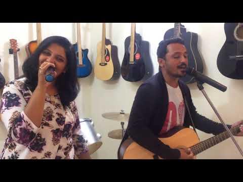 Friendship Day special Marathi Song   Dil Dosti Duniyadari Serial Title Track Guitar Cover By Sargam