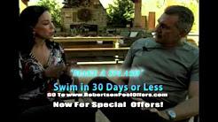 Swimming Pool Pricing Dallas Pool Builders TX