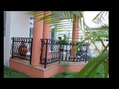 3 Bedroom Apartment in Cantonments, Accra, Ghana